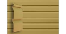 Виниловый сайдинг Grand Line для наружной отделки дома в Ступино Корабельная доска Слим