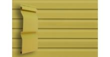 Виниловый сайдинг Grand Line для наружной отделки дома в Ступино Корабельная доска