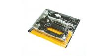 Вспомогательный инструмент для монтажа кровли, сайдинга, забора в Ступино Степлер для скоб