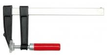 Вспомогательный инструмент для монтажа кровли, сайдинга, забора в Ступино Струбцина