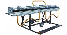 Листогибочные станки, гибочное оборудование в Ступино Листогиб Van Mark
