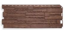 Фасадные панели для наружной отделки дома (сайдинг) в Ступино Фасадные панели Альта-Профиль
