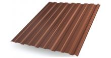 Профнастил для крыши в Ступино Профнастил GL-С10R