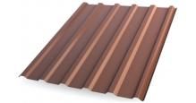 Профнастил для крыши в Ступино Профнастил GL-С20R