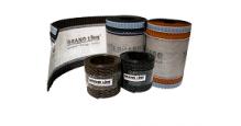 Комплектующие для кровли Grand Line в Ступино Аэроэлементы и ПВХ ленты