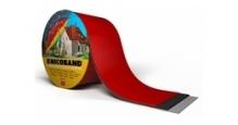 Комплектующие для кровли Grand Line в Ступино Герметизирующая лента NICOBAND