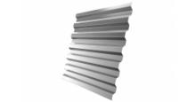 Продажа металлических заборов и ограждений Grand Line в Ступино Заборы из профнастила