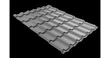 Металлочерепица для крыши Grand Line в Ступино Металлочерепица Classic