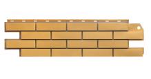 Фасадные панели для наружной отделки дома (сайдинг) в Ступино Фасадные панели Флэмиш