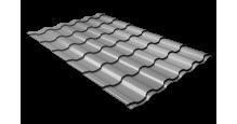 Металлочерепица для крыши Grand Line в Ступино Металлочерепица Kredo