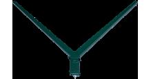 Панельные ограждения Grand Line в Ступино Аксессуары