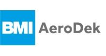 Доборные элементы для композитной черепицы в Ступино Доборные элементы AeroDek