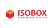 Утеплитель для фасадов в Ступино Утеплители для фасада ISOBOX