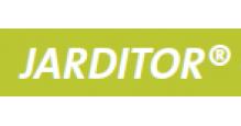 Рулонная сетка для заборов Grand Line в Ступино Рулонная сетка Jarditor