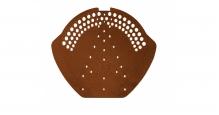 Натуральная керамическая (цементно-песчаная) черепица в Ступино Комплектующие Braas