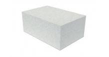 Газобетонные блоки Ytong в Ступино Блоки энергоэффективные D400