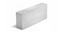 Газобетонные блоки Ytong в Ступино Блоки повышенной прочности D600