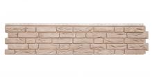Фасадные панели для отделки Я-Фасад Grand Line в Ступино Демидовский кирпич