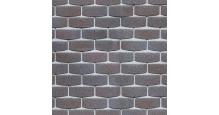 Фасадная плитка HAUBERK в Ступино Камень Кварцит