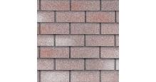 Фасадная плитка HAUBERK в Ступино Мраморный кирпич