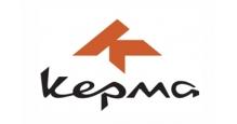 Кирпич облицовочный в Ступино Облицовочный кирпич Kerma