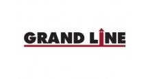 Доборные элементы для композитной черепицы в Ступино Доборные элементы КЧ Grand Line