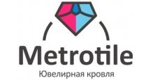 Доборные элементы для композитной черепицы в Ступино Доборные элементы Metrotile