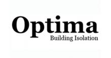 Пленка кровельная для парогидроизоляции Grand Line в Ступино Пленки для парогидроизоляции Optima
