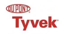 Пленка кровельная для парогидроизоляции Grand Line в Ступино Пленки для парогидроизоляции Tyvek