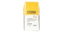 Газобетонные блоки Ytong в Ступино Растворы
