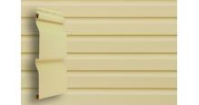 Виниловый сайдинг Grand Line для наружной отделки дома в Ступино Сайдинг 2,7
