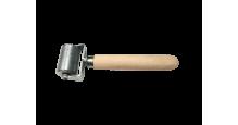 Вспомогательный инструмент для монтажа кровли, сайдинга, забора в Ступино Валик прикаточный